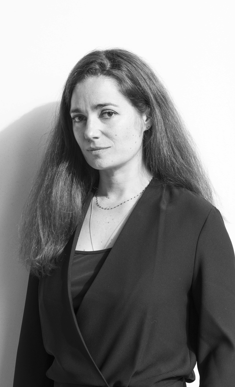 Amber Marie Goetz the inside scoop – accords