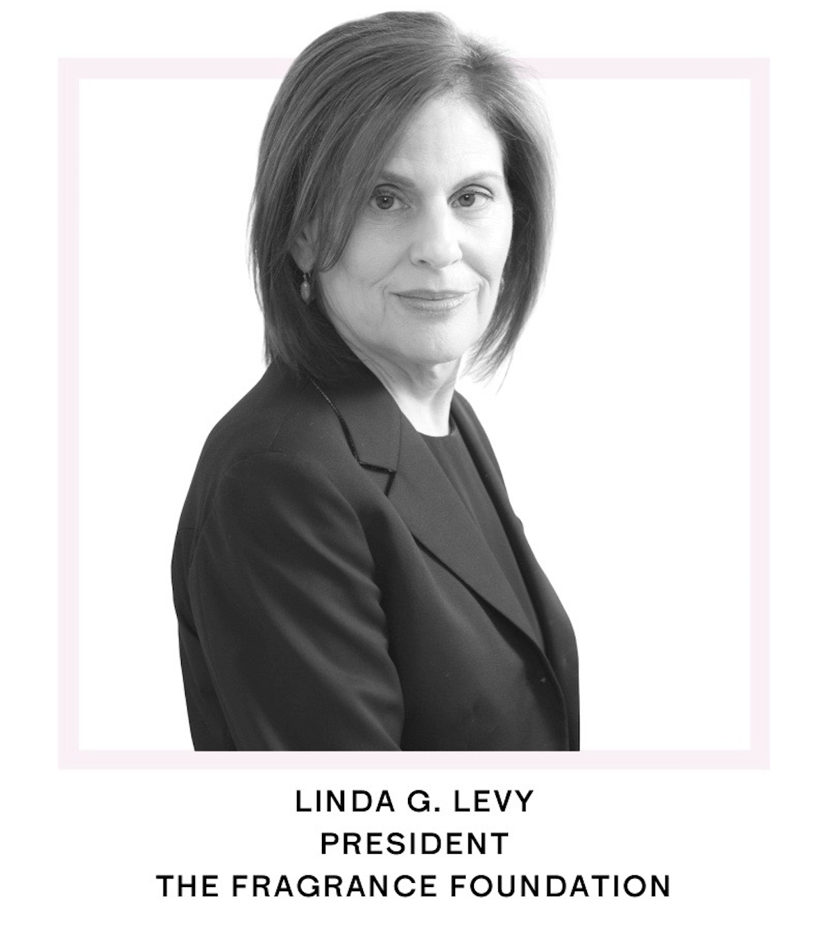 THE INSIDE SCOOP WITH LINDA G. LEVY
